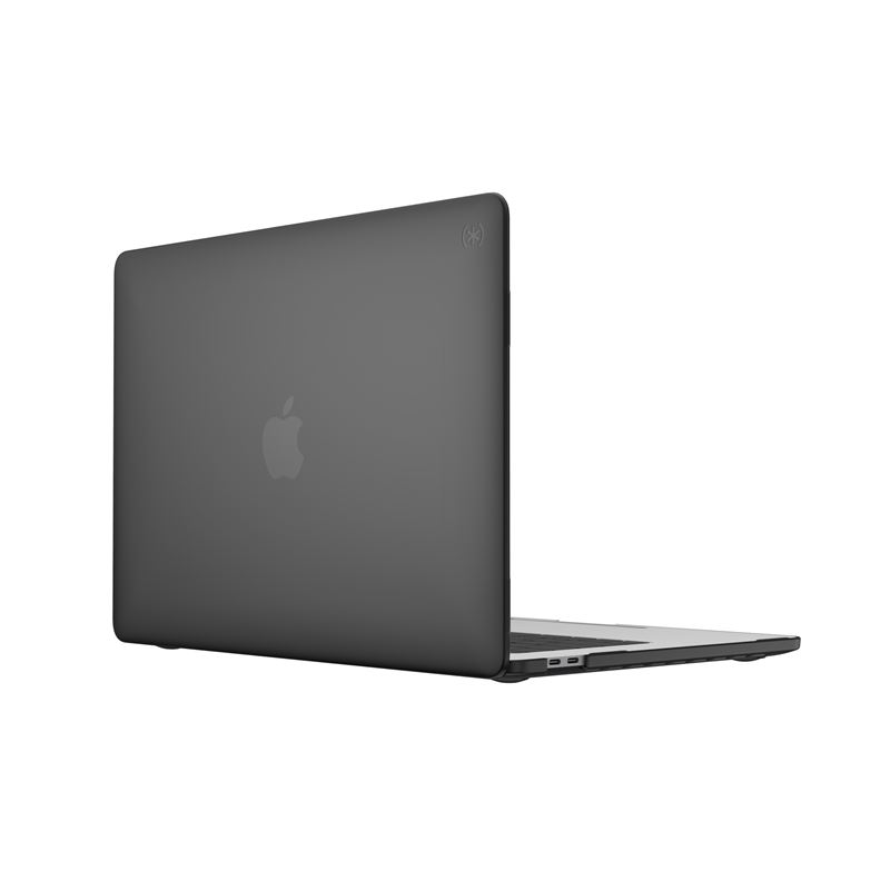 Speck SmartShell black - MacBook Pro 13""