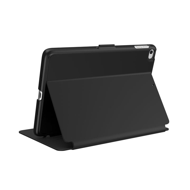 Speck Balance Folio, black - iPad mini 2019/4