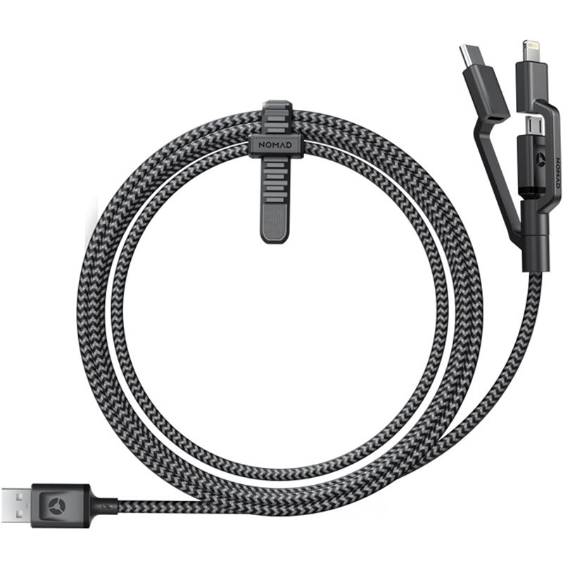 Nomad Universal Cable 1,5m