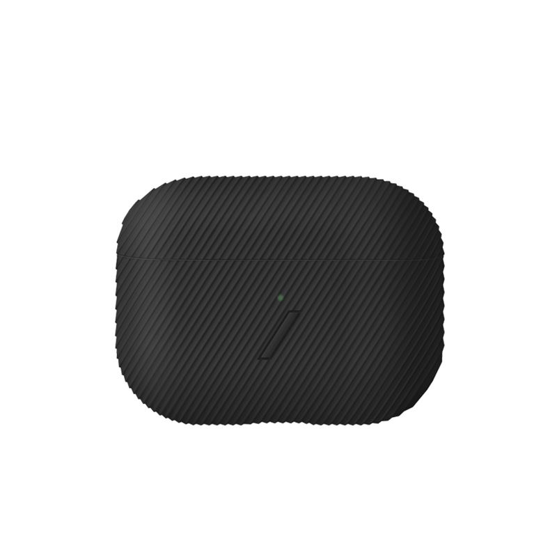 Native Union Curve Case, black - AirPods Pro