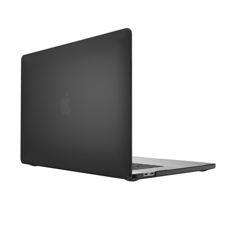 Speck SmartShell, black - MacBook Pro 16""