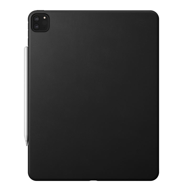 "Nomad Rugged Case, black - iPad Pro 12.9"" 18/20"