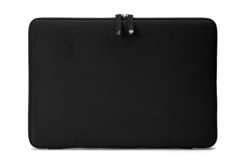 Booq Hardcase S 13, black