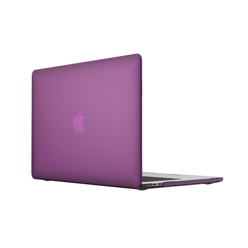 "Speck SmartShell purple -MacBook Pro 13"" 2016/2017"