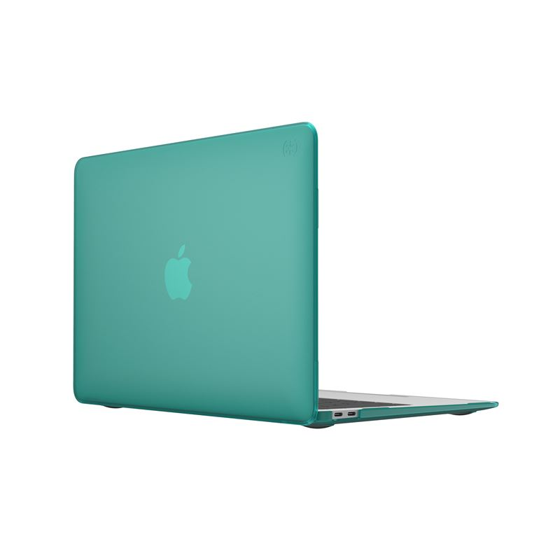 "Speck SmartShell blue - MacBook Air 13"" 2018"