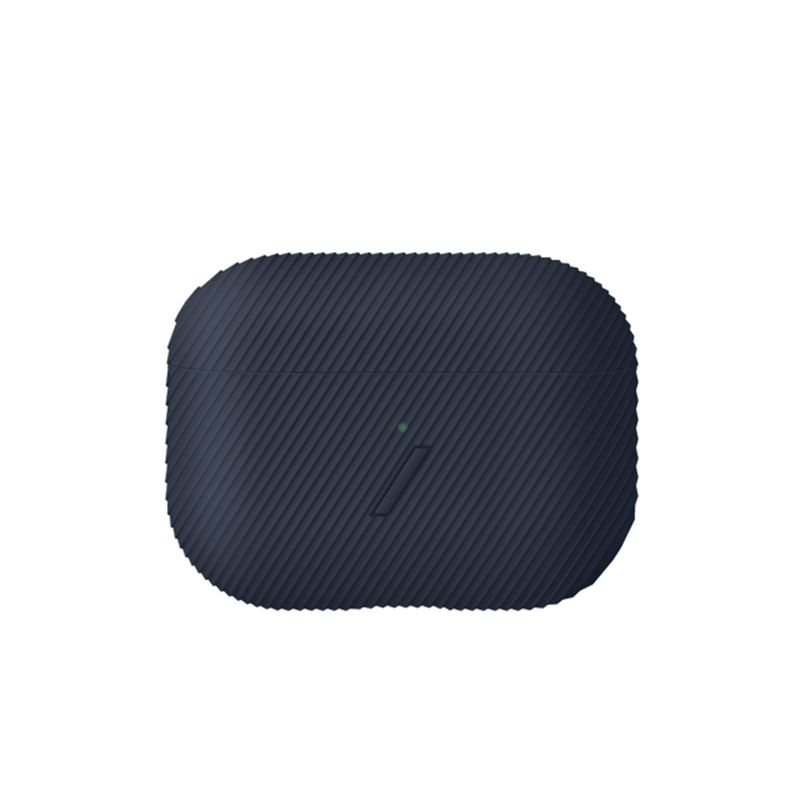 Native Union Curve Case, navy - AirPods Pro