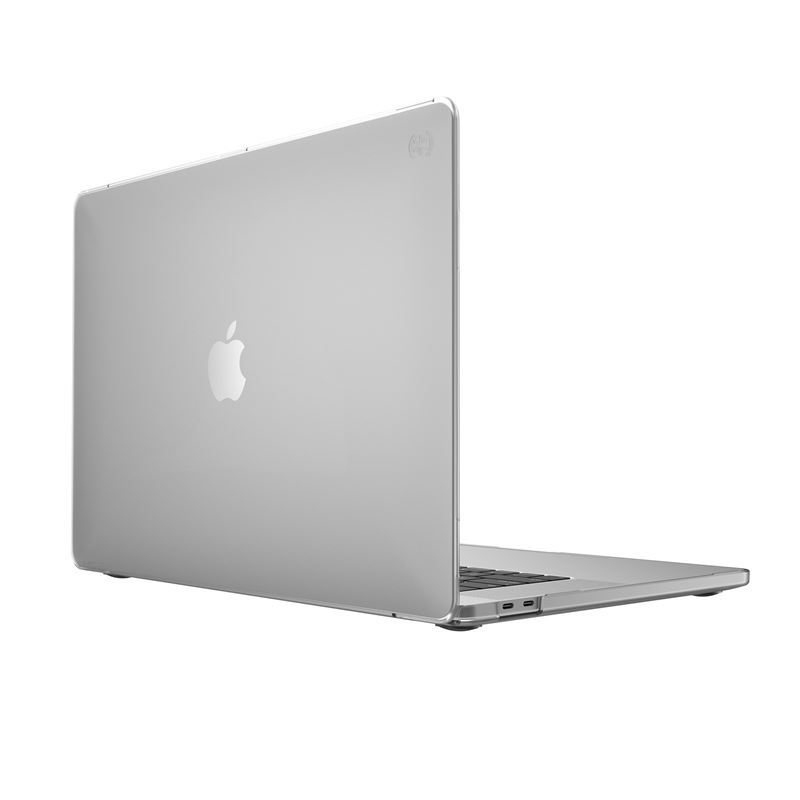 Speck SmartShell, clear - MacBook Pro 16""