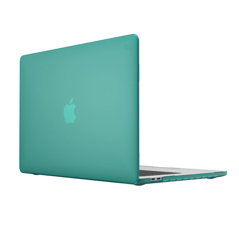 "Speck SmartShell blue - MacBook Pro 13"" 2016/2017"