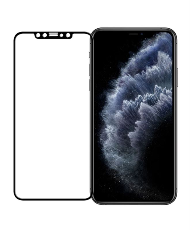 Odzu Glass Screen Protector E2E - iPhone 11 Pro