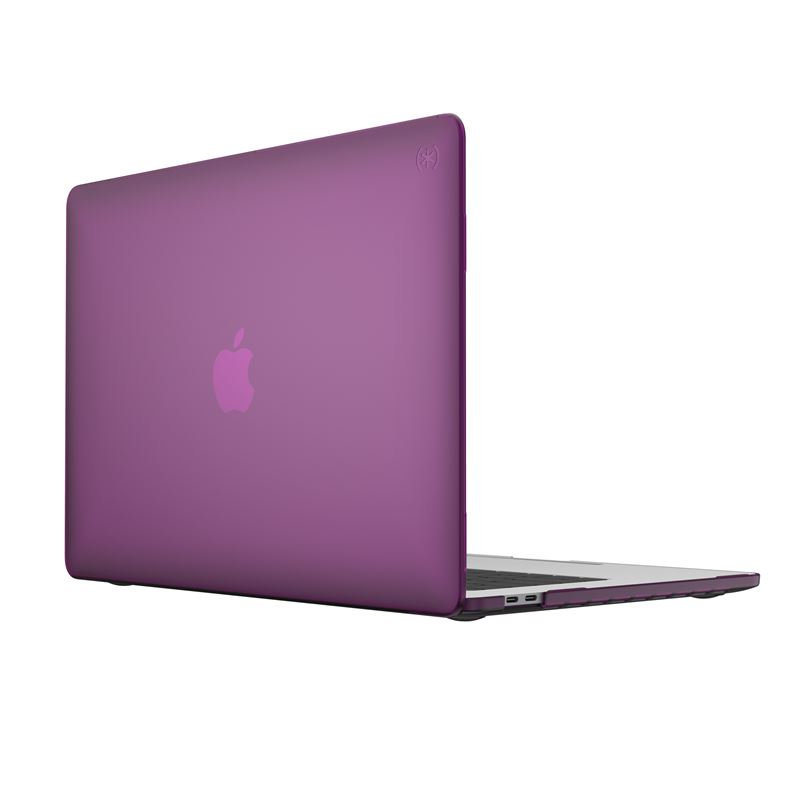 "Speck SmartShell purple -MacBook Pro 15"" 2016/2017"
