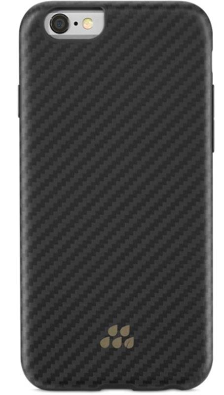 Evutec Karbon SI, osprey - iPhone 6+/6s+