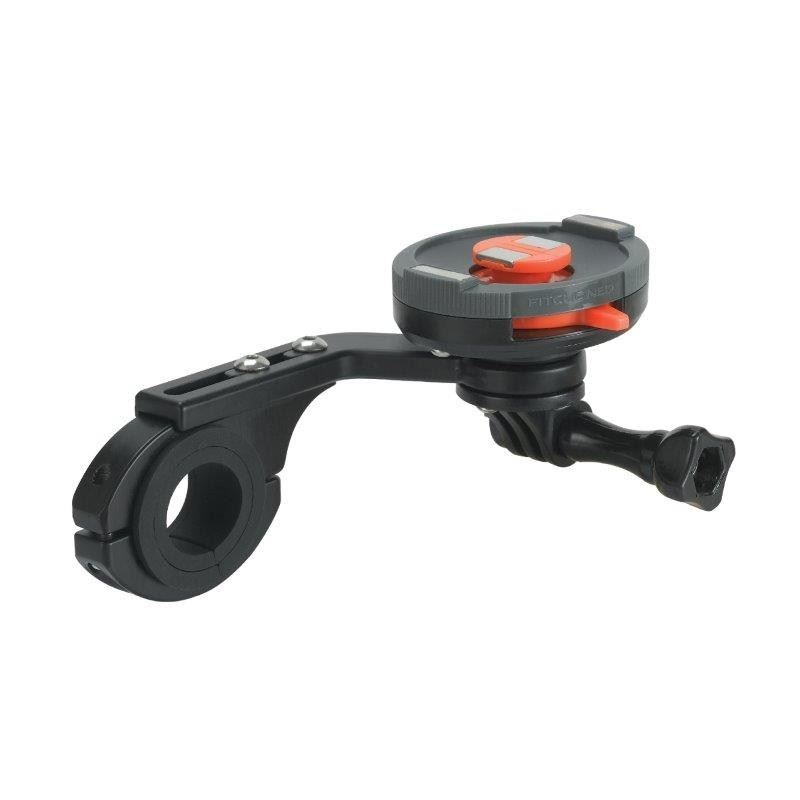 TigraSport FitClic Neo Bike Forward Mount