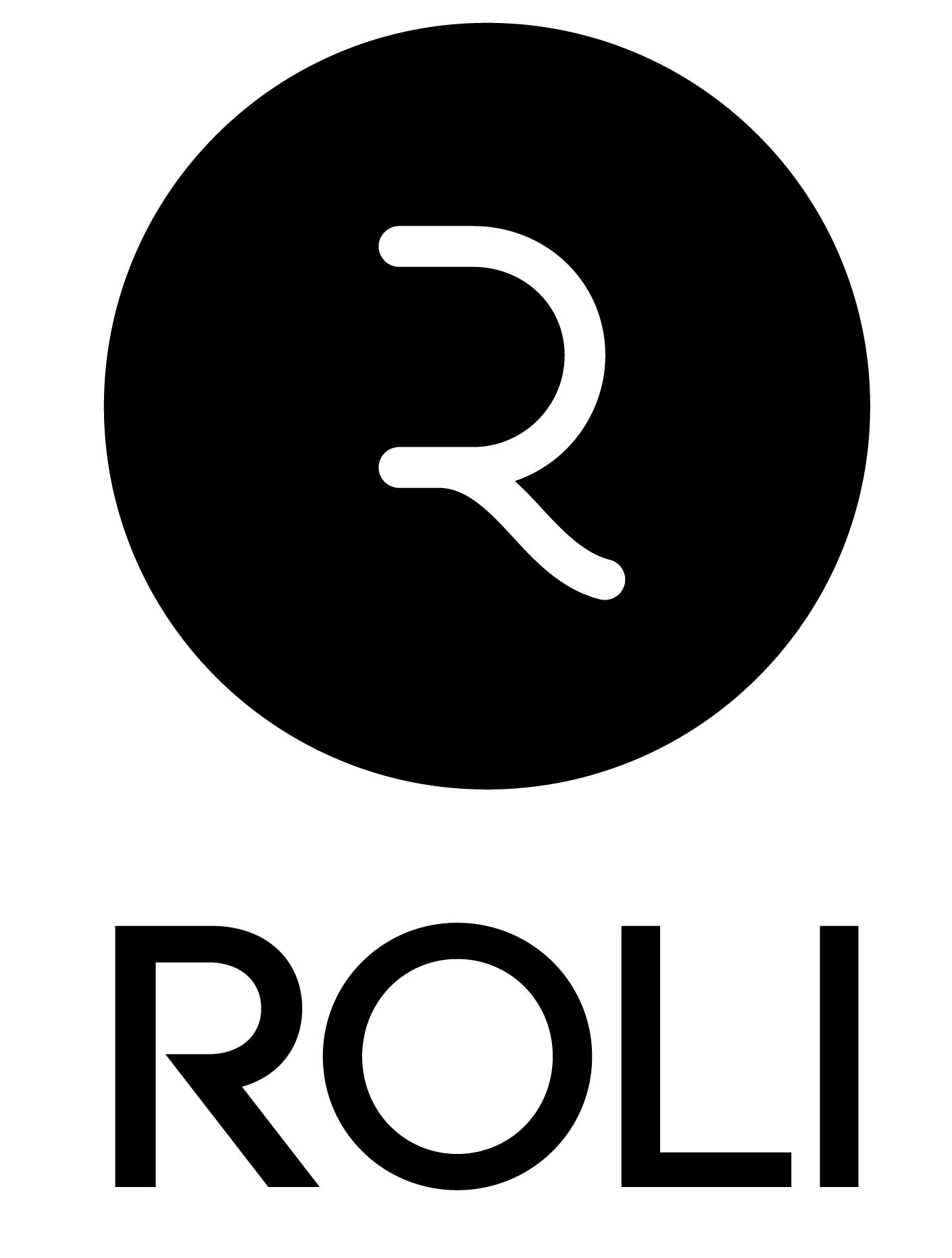 Roli - exkluzivní distributor