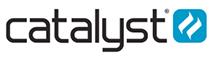 Catalyst - exkluzivní distributor