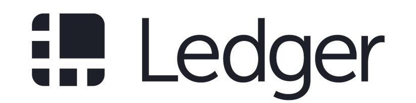 Ledger - exkluzivní distributor