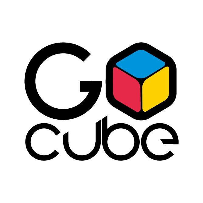 GoCube - exkluzivní distributor