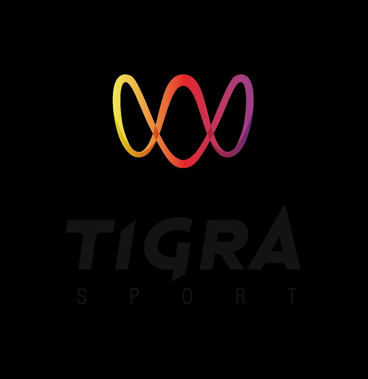 Tigra sport - exkluzivní distributor