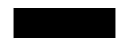 UAG - exkluzivní distributor