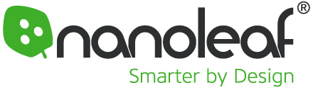 Nanoleaf - exkluzivní distributor
