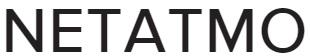 Netatmo - exkluzivní distributor