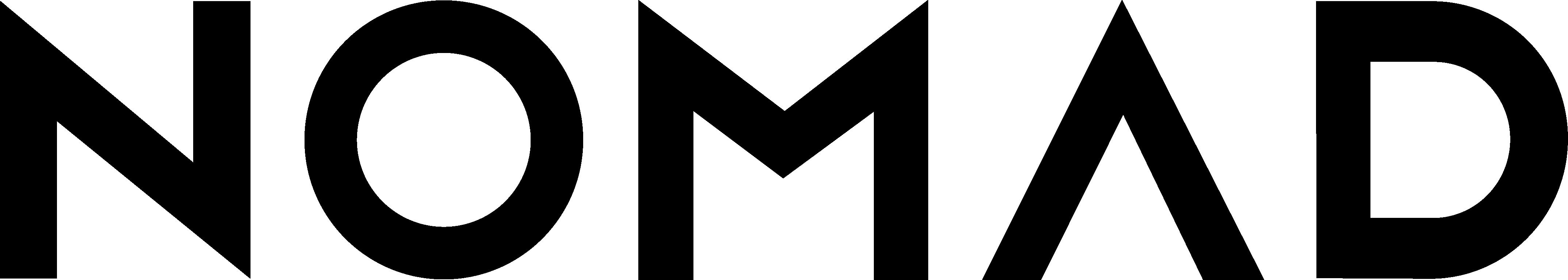 Nomad - exkluzivní distributor