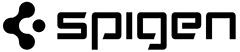 Spigen - exkluzivní distributor