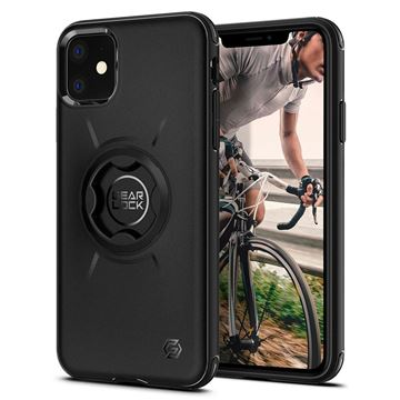 Spigen Gearlock Mount case - iPhone 11