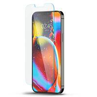 Spigen tR Slim HD, t.s.o. 1 Pack -iPhone 13/13 Pro