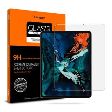 Spigen Glas.tR SLIM - iPad Pro 12.9