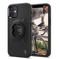 Spigen Gearlock Mount case - iPhone 12 mini