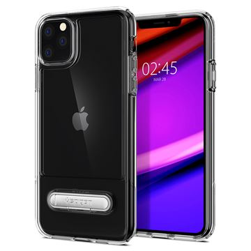 Spigen Slim Armor Essential S - iPhone 11 Pro Max