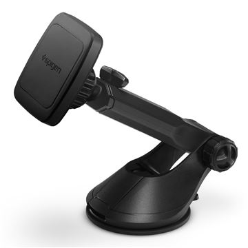 Spigen Kuel H35 Car Mount Holder