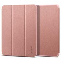 "Spigen Urban Fit, rose gold - iPad Air 10.9"" 2020"