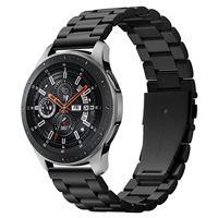 Spigen Modern Fit, black - Galaxy Watch3 45mm/46mm