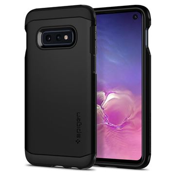 Spigen Tough Armor XP, black - Galaxy S10e