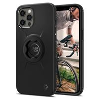 Spigen Gearlock Mount case - iPhone 12/12 Pro