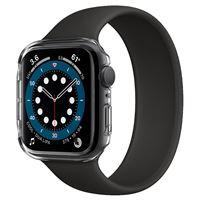 Spigen Thin Fit, clear - Apple Watch 40mm