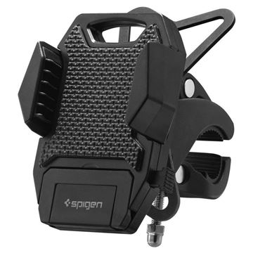 Spigen Velo A251 Bike Mount Holder