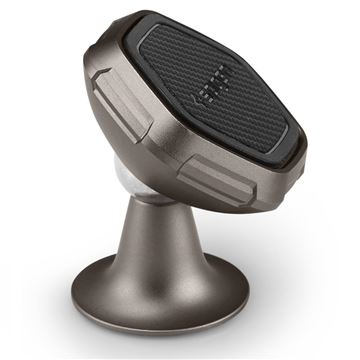 Spigen Kuel QS40 Metal Body Magnetic Car Mount