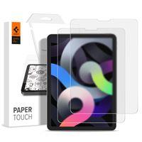 """Spigen Paper Touch 2pc - iPad Air 10.9""""/Pro 11"""""""